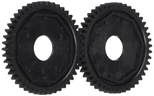 ECX Spur Gear 45T Mod