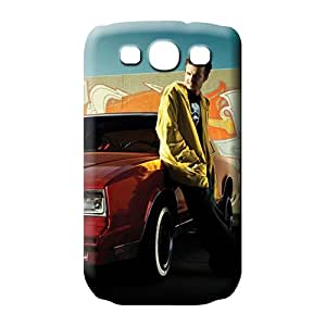 samsung galaxy s3 mobile phone covers Awesome Sanp On Protective jesse pinkman poster