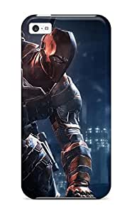 meilz aiaiTpu Fashionable Design Deathstroke Rugged Case Cover For iphone 6 plus 5.5 inch New 5911640K41485366meilz aiai
