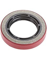 National 8835S Oil Seal
