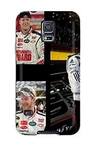 Joseph Xiarhos Boone's Shop AnnaSanders Dale Earnhardt Jr Feeling Galaxy S5 On Your Style Birthday Gift Cover Case 6054972K45913032