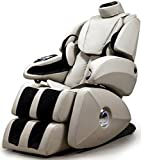 Osaki OS7075RC Model OS-7075R Zero Gravity S-Track Massage Chair,...