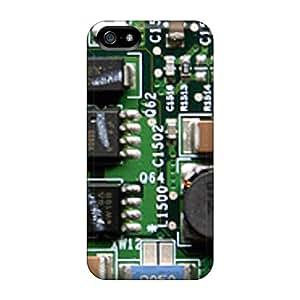 Popular JackieAchar New Style Durable Iphone 5/5s Case (CxzOgNI7508wsIVK)