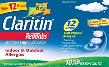 claritin-non-drowsy-reditabs-indoor-outdoor-allergies-12-hour-relief-tablets-30-ct-5mg