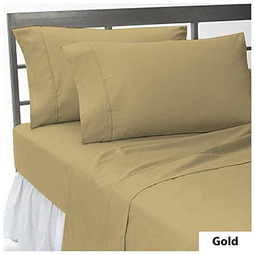 1000 count california king sheets - 6