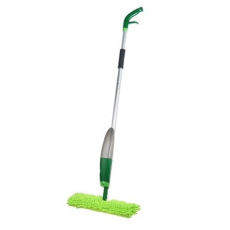 Vinteky Verde Spray Mops Pray Mopp Mop Setspray Mop Set
