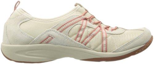Lindell Womens Natural Shoe Easy Walking Spirit Easy Spirit B6RqIt