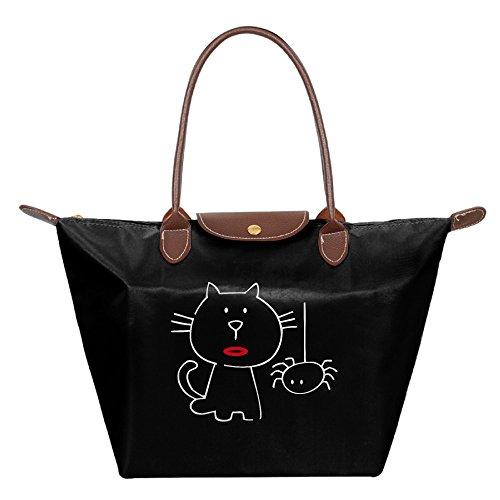 Borrow A Bag Or Steal - 5