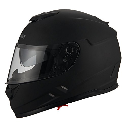 Cheap Motorcycle Helmets - 6