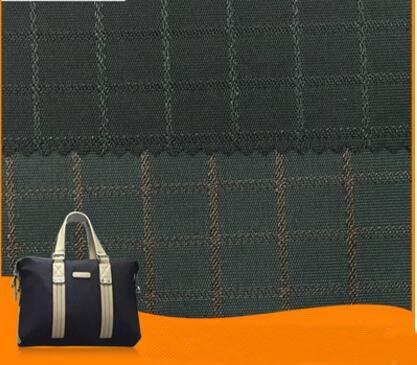 Bazin Riche getzner Patchwork Ankara Fabric,Super Wax hollandais,Oxford Fabric for Sofa Luggage Handbag Curtains, Pillow,K008