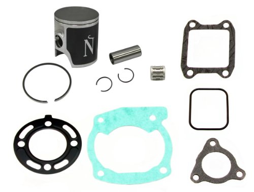 Namura (NX-10080K1) 46.94mm Diameter Top End Repair Kit