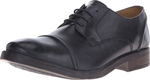 Dales Londres Base, Homens Adultos Unissex Lace Up Brogues