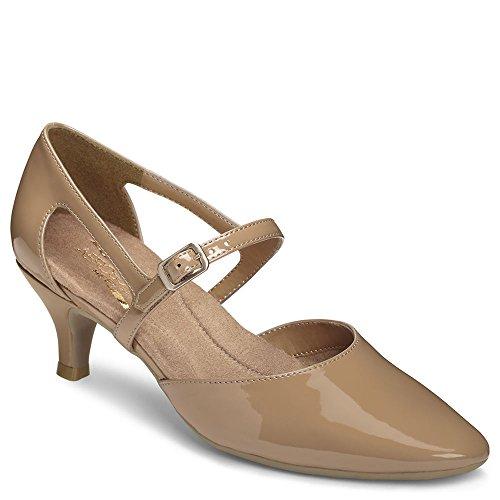 aerosoles-womens-ardent-nude-patent-sandal