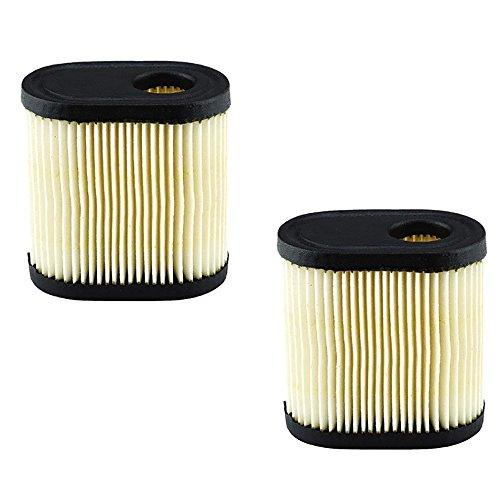 2-air-filters-fits-toro-20001-20003-20005-20007-20008-20009-20012-20013-20014-20016