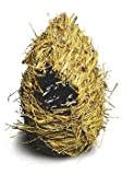 SPET NEST-NAT.STICK-FINCH XL, My Pet Supplies