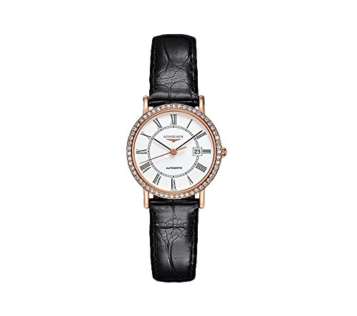 Longines Watches L4.378.9.11.0