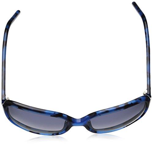 59 de Jacobs Marc Grey Gafas U1T Mujer Marc Bluette Gy Sol 68 U3 Havana Azul para S apwq0pC