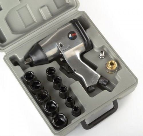 1-2-air-impact-wrench-kit-w-sockets-sae-w-case-automotive-compressor-tools