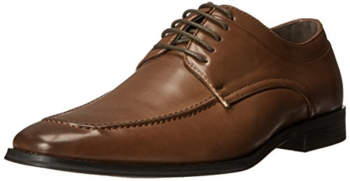 kenneth-cole-unlisted-mens-secret-stash-oxford-cognac-10-m-us