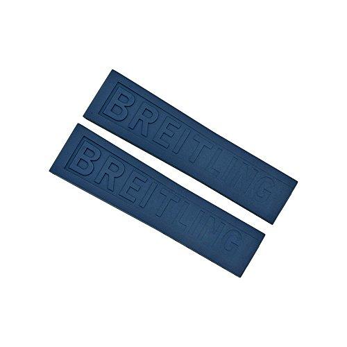 Breitling-2018Mm-Blue-Rubber-Strap-149S-2018-Blubp