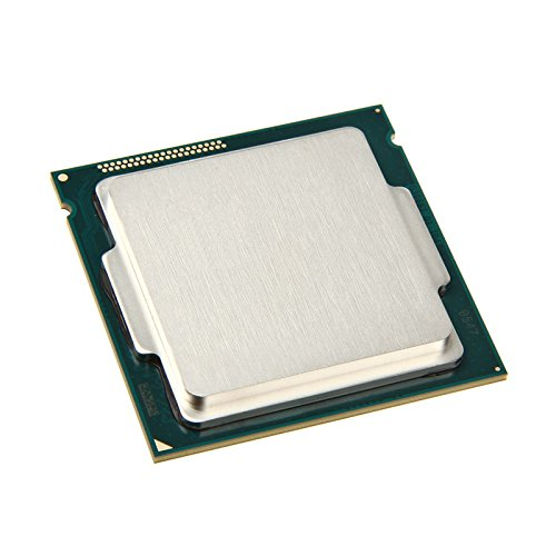 Intel Core i3-4160T - Procesador (4ª generación de procesadores Intel® CoreTM i3, 3,1 GHz, LGA 1150 (Zócalo H3), PC, 22 NM, i3-4160T): Amazon.es: ...