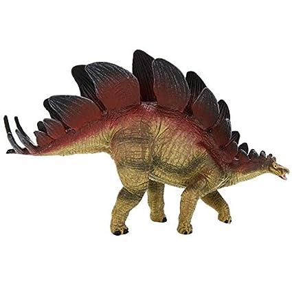 Yvonnezhang Jurassic World Park Dinosaur Toys Modelo para ...