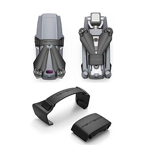 gouduoduo2018 Mavic 2 Propellers Fixator Protector Guard Stabilizers for DJI Mavic 2 Pro / Zoom Accessories