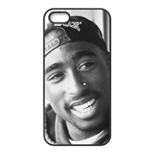tupac quotes about life Phone Case for Iphone 5s