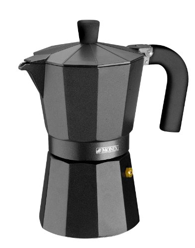 Monix-Vitro-Noir-cafetera-de-1-taza