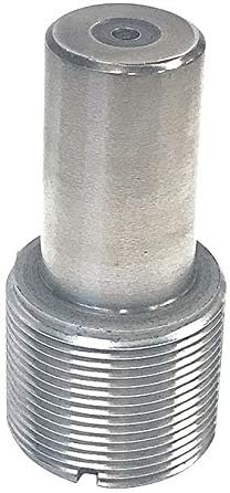 Pipe Ring Gage 1-1//2-11.5 Size