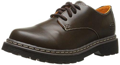 Skechers Kids 93640L Welder Sneaker (Little Kid/Big Kid)