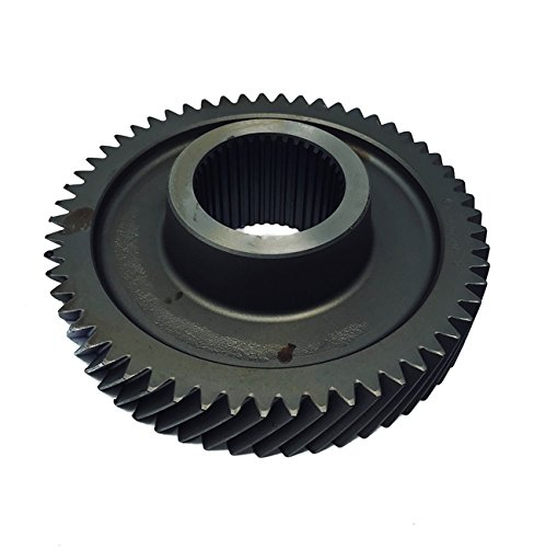 NV5600 Manual Transmission 6th Gear, Counter Shaft, 57T
