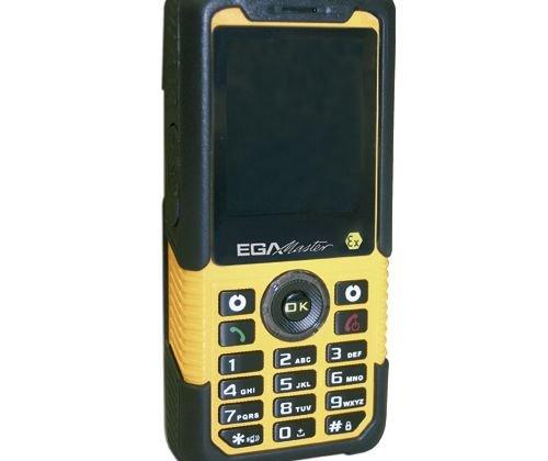 Egamaster - Telefono movil masterex zona2: Amazon.es: Bricolaje y ...