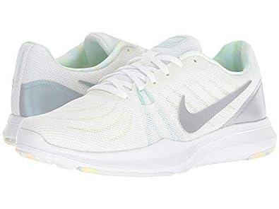daaa0bbcc28ae Nike W in-Season Tr 7 PRM (7 B US)