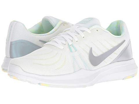Nike W in-Season Tr 7 PRM