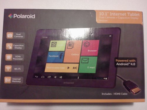 polaroid-101-inch-tablet-capactive-display-8-gb-dual-cameras-android-40-ice-cream-sandwich