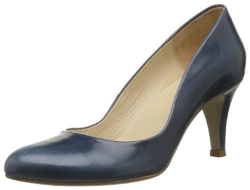 Compra de venta Jonak 88 - Zapatos de Vestir de cuero mujer Compre precios baratos Precio barato más barato Lo último en línea barato gMg9P11A
