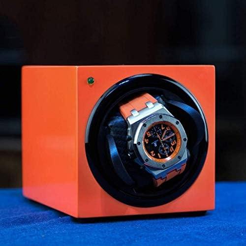 ケースウォッチワインダーワインディングギフトウォッチワインダーウォッチワインダーボックス自動機械式時計腕時計自動