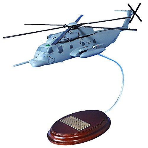 Mh 53j Helicopter - Mastercraft Collection MH-53J Pave Low Model Scale:1/91