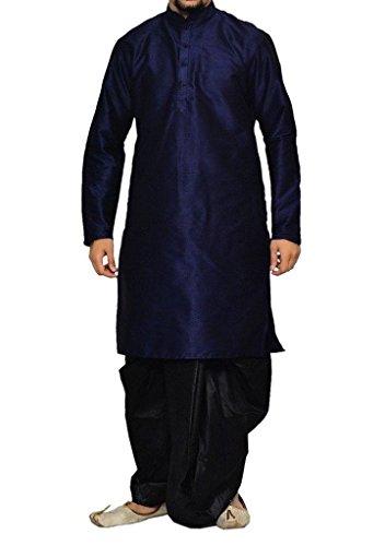 ethnic dress for diwali - 3