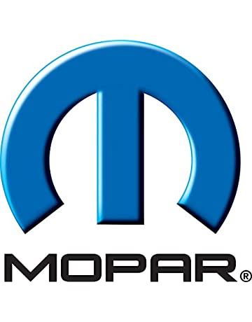 Mopar Performance 5189835AA MOPAR Seal