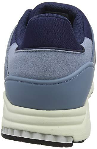 Grey Support RfSneaker collegiate Navy Navy Eqt Blucollegiate Adidas Cq2419 Uomo raw w8k0OnP