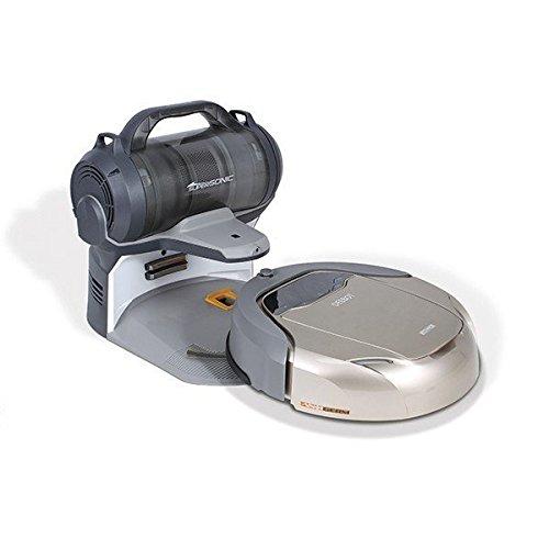 Mid Range Robot Vacuums Category Vacuum A Lot