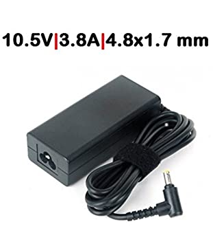 Portatilmovil - Cargador para Sony VAIO PA-1450-06SP 10.5V 3.8A ...