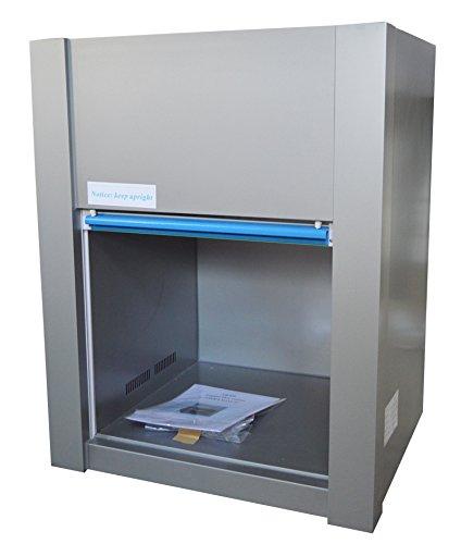 Techtongda VD-650 Vertical Flow Hood Air Flow Clean Bench Workstation for Lab and Industry 220V(Item#160555)