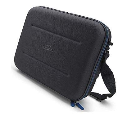DreamStation CPAP Travel Case (Case Only )