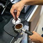 ERWEY-Pressino-per-caffin-acciaio-inox-51mm58mmManico-in-legno-marrone-rossastro