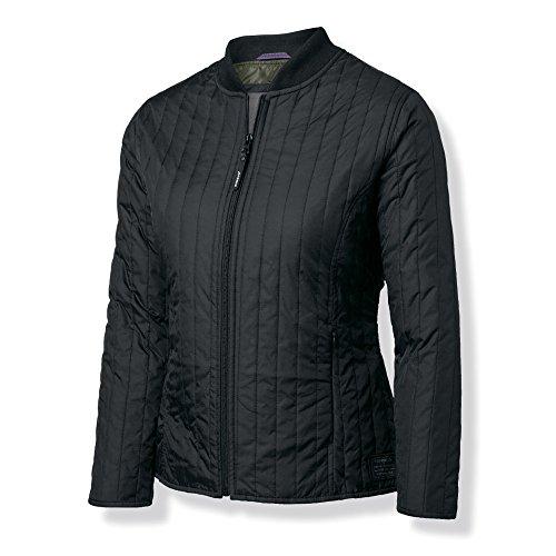 Nylon ladies Womens Quilted Halifax Jacket Modern Nimbus Fit U8IOwTqw
