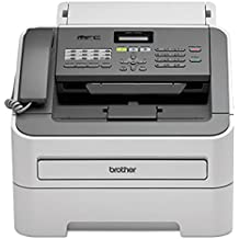 MFC-7240 Compact Multifunction Fax Machine By TableTop King
