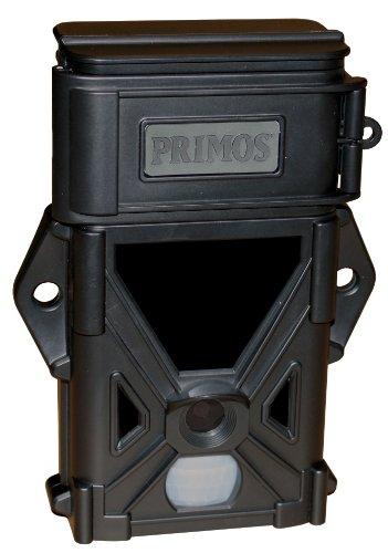 Primos Truth X Cam Black Out Do Not Disturb Game Camera